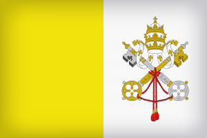 vatican-city-flag-2886029_1920