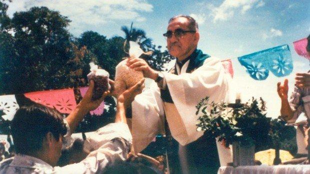 MonsenorOscarRomero_ArzobispadoSanSalvador_200515 - Copie