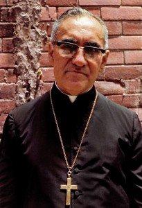 Paul VI et Mgr Romero, canonisés le dimanche 14 octobre, à Rome OscarArnulfoRomero-580x849-205x300