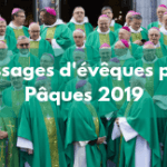 pâques 2019