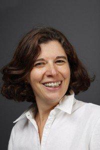 08 octobre 2011 : Elena LASIDA, économiste. Les Etats généraux du Christianisme, Université catholique de Lille (59), Lille, France