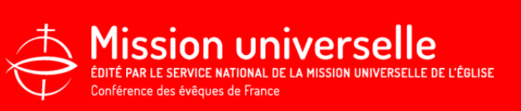 https://mission-universelle.catholique.fr/