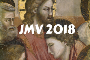 JMV 2018 (3)