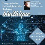 affiche_conferences-bioethique