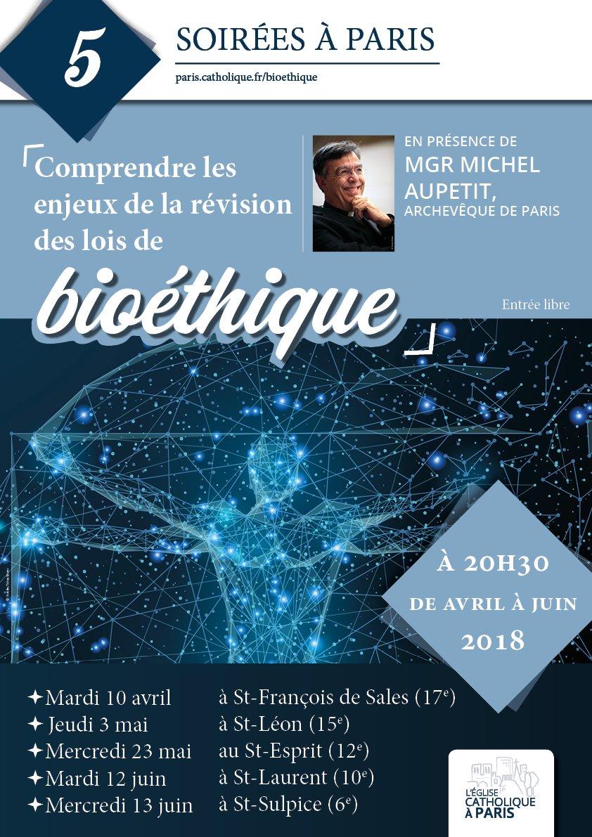 affiche_conferences-bioethique