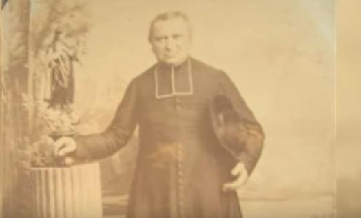 Bienheureux Louis-Édouard Cestac (1801-1868), au secours des orphelines et des prostituées