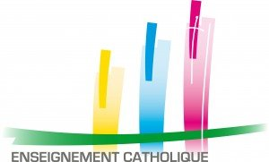 logo_enseignement-catholique