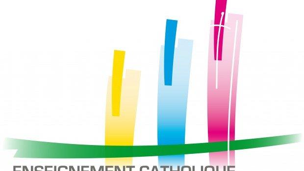 L'Enseignement catholique s'invite au Panama pour les JMJ