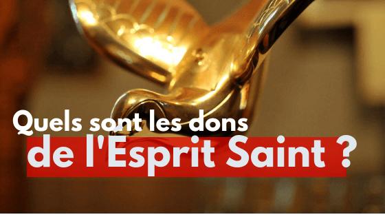 Pentecote 2019 esprit 3