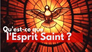 Pentecote 2019 Esprit 12