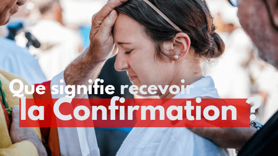 pentecote 2019 confirmation