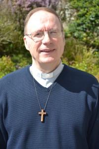 Père Philippe Cenier