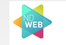 ND du Web