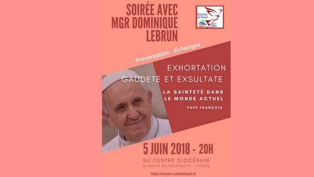 soiree-5-juin-2018