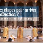 ordination pretre