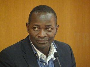 Père Joseph Tanga-Koti