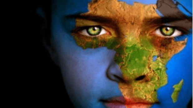 Journée Afrique