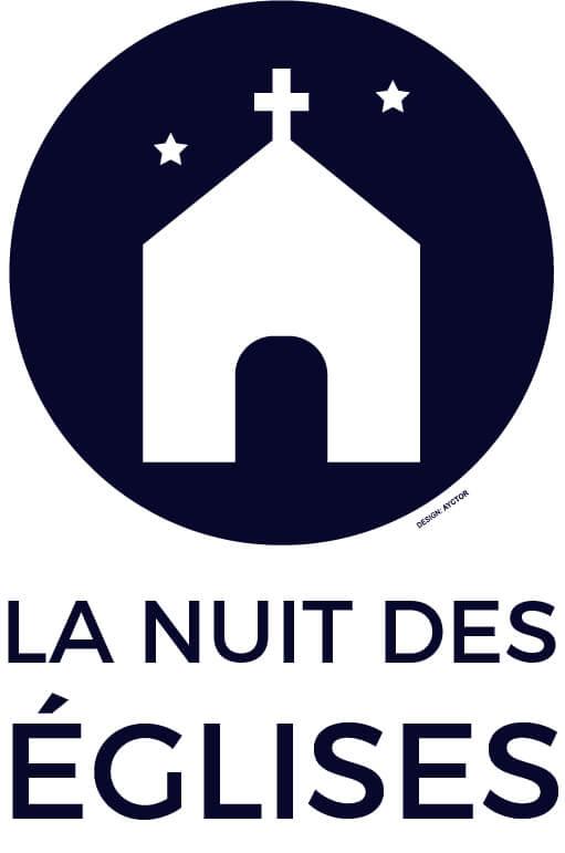 Logo_LNE