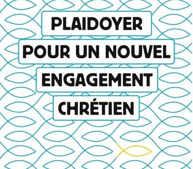 Plaidoyer