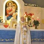 Mgr Elie Yéghiayan