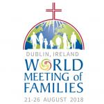 Rencontres mondiales des familles à Dublin
