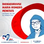 FR-Blessed-Maria-Romero-Meneses