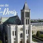 Le diocèse Saint-Denis