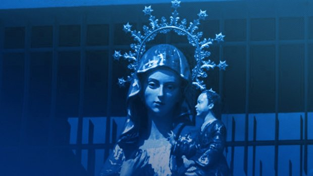 Santa_Maria