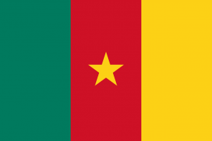 cameroon-35964_1280