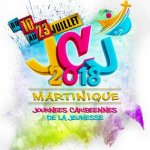 Journees caribeennes jeunesse