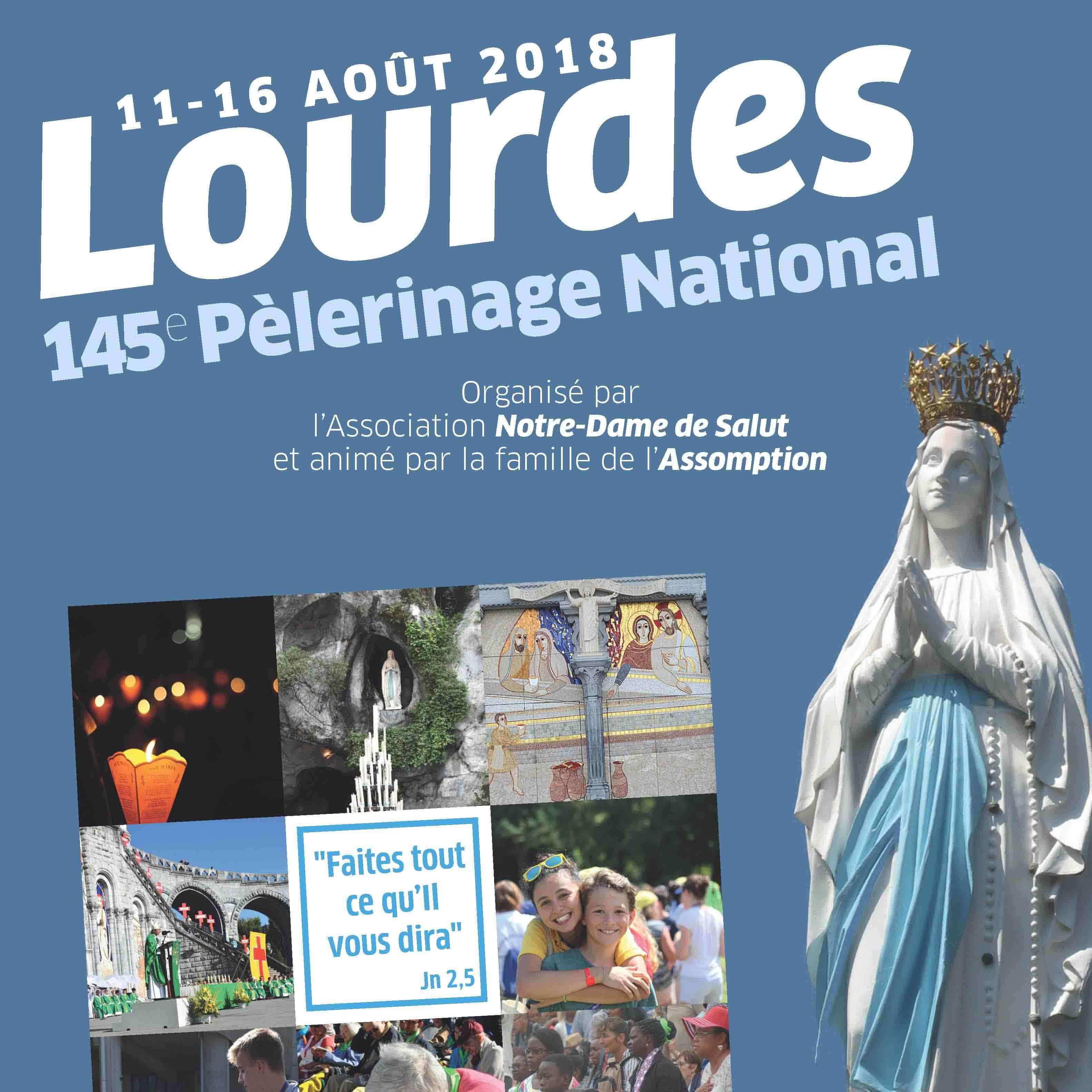 Affiche 2018_Pèlerinage National_PDF_Carré