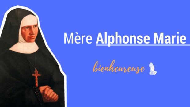 Alphonse_Marie_fb2-620x349