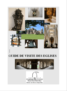Photo Guide de visite des églises (003)