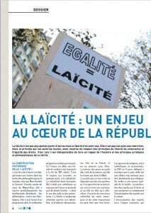 lettre 147 icone