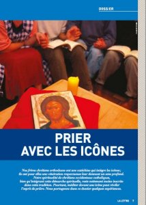 lettre 152 icone
