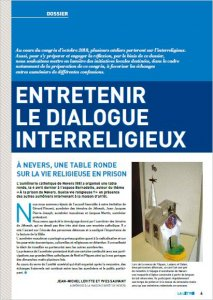lettre 158 icone