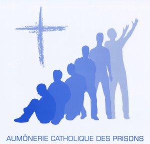 logo Aumônerie 2018