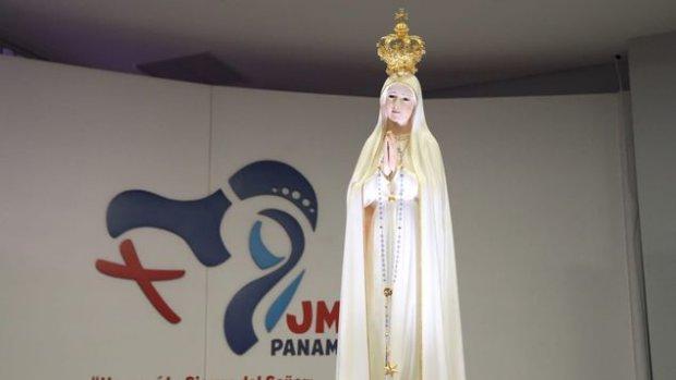 peregrina-original-Virgen-Fatima-Fotojmjes_MEDIMA20180827_0253_31