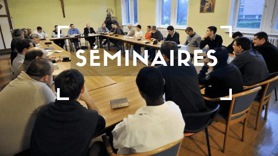 guide numerique - seminaires