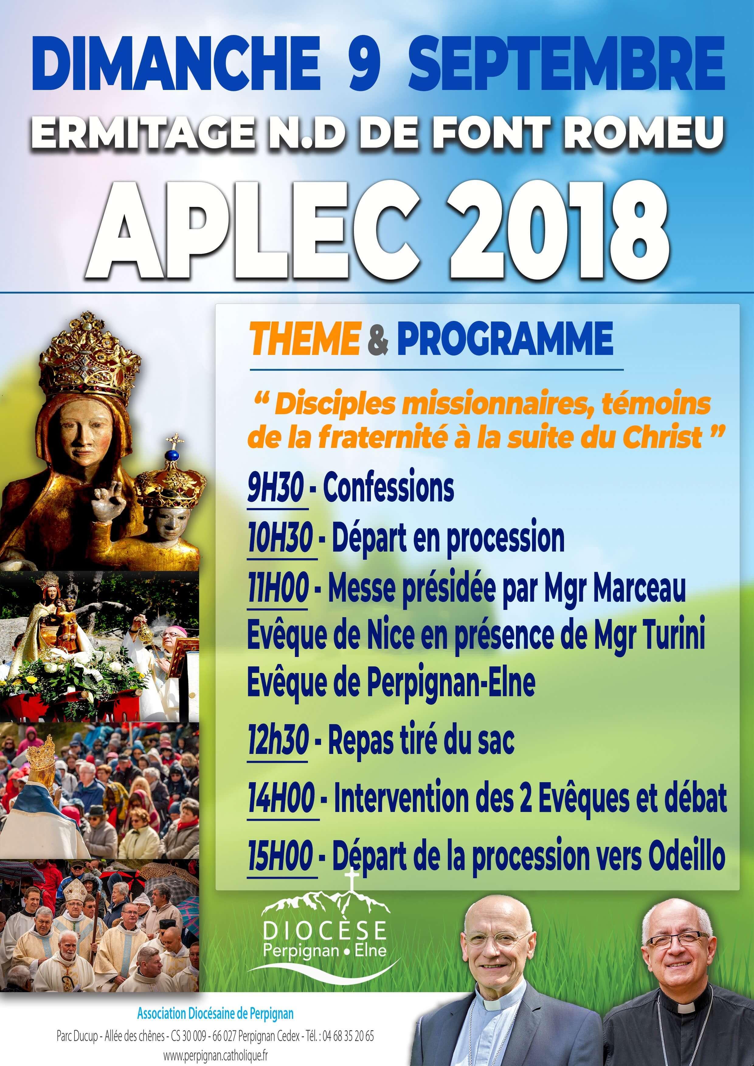 APLEC