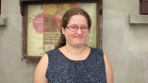 Anne-Sophie GEY 3