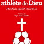 Comme un athlète de Dieu