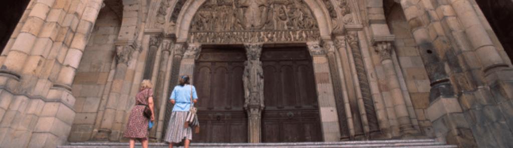 Focus diocèse bannière (2)