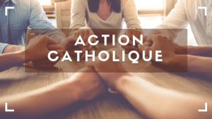 action catholique