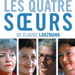 Les Quatre soeurs de Lanzmann