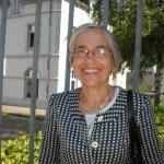 Martine Petrini 1