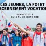 Synod2018