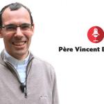 Père Vincent Breynaert