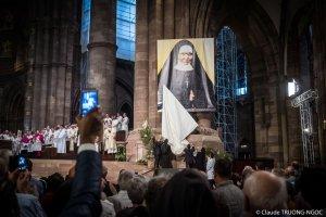 beatification-strasbourg--9sept2018_29655297957_o
