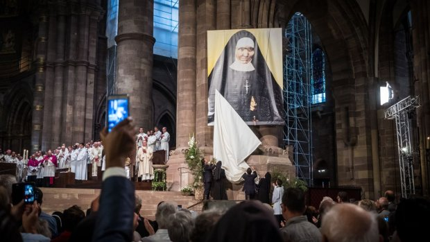 beatification-strasbourg--9sept2018_29655297957_o